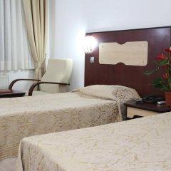 Altınoz Hotel Турция, Невшехир - отзывы, цены и фото номеров - забронировать отель Altınoz Hotel онлайн комната для гостей фото 3