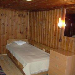 Отель Guest House Zarkova Kushta комната для гостей фото 2