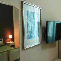 Отель Residence Moderno 2* Стандартный номер фото 3