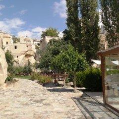 Dreams Cave Hotel Турция, Ургуп - отзывы, цены и фото номеров - забронировать отель Dreams Cave Hotel онлайн фото 5