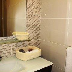 Отель Casal da Porta - Quinta da Porta Люкс с различными типами кроватей фото 7