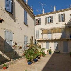 Отель Appart Bas Suquet Vieux Port Франция, Канны - отзывы, цены и фото номеров - забронировать отель Appart Bas Suquet Vieux Port онлайн фото 2