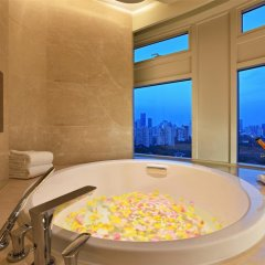 Radisson Blu Plaza Xing Guo Hotel спа фото 2