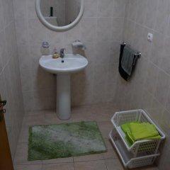 Отель Casa Ribeira Grande ванная