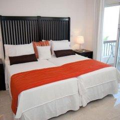 Отель Karibo Punta Cana 4* Улучшенный номер фото 21