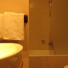 Отель Bielsa 3* Стандартный номер с различными типами кроватей фото 7