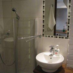 Отель Apartament Katowice Nikiszowiec Апартаменты фото 3