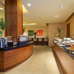 Отель West 57th Street by Hilton Club США, Нью-Йорк - отзывы, цены и фото номеров - забронировать отель West 57th Street by Hilton Club онлайн питание