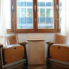 Отель Exquisite Stay In Brussels интерьер отеля фото 2
