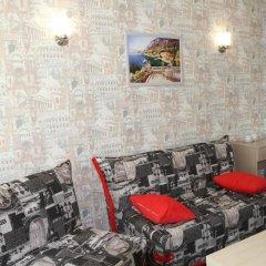 Отель Хоста Сочи интерьер отеля фото 3