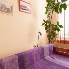 Отель Raday Apartment Венгрия, Будапешт - отзывы, цены и фото номеров - забронировать отель Raday Apartment онлайн спа