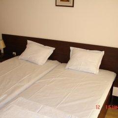 Отель Livi Paradise Apartments Болгария, Солнечный берег - отзывы, цены и фото номеров - забронировать отель Livi Paradise Apartments онлайн комната для гостей фото 2