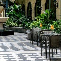 Отель The Sukosol Бангкок фото 2