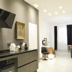 Апартаменты Apartment via Ferrucci 22 в номере фото 2