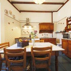 Отель Appartamento Delle Grazie в номере