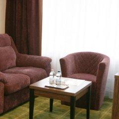 Отель Калининград 3* Студия фото 3