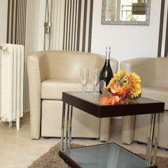 Отель Guest Accommodation Tal Centar Нови Сад в номере фото 2