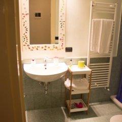 Отель Ca' dei Mercanti Италия, Венеция - отзывы, цены и фото номеров - забронировать отель Ca' dei Mercanti онлайн ванная фото 2