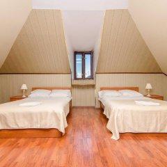 Отель GeorgHof Apartments Old Town Эстония, Таллин - отзывы, цены и фото номеров - забронировать отель GeorgHof Apartments Old Town онлайн детские мероприятия фото 2