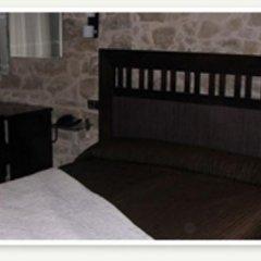 Hotel El Castell 4* Стандартный номер фото 14