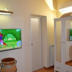 Отель Casetta in Centro Guascone Италия, Палермо - отзывы, цены и фото номеров - забронировать отель Casetta in Centro Guascone онлайн детские мероприятия