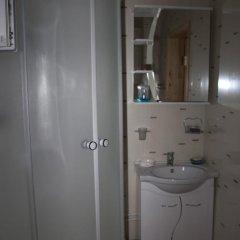 Гостиница Cottages Shemelinka ванная фото 2