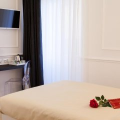 Отель B&B Guicciardini 24 удобства в номере