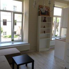 Апартаменты IGo apartment Uzupis в номере