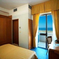 Hotel Astor 3* Стандартный номер с двуспальной кроватью фото 3