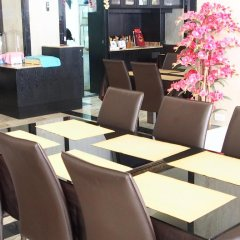 Отель Land Royal Residence Pattaya фото 2