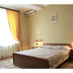 Гостиница Усадьба 3* Стандартный номер с различными типами кроватей фото 3