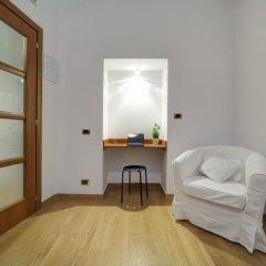 Отель Lateranum спа