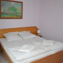 Отель Wroclawski Kompleks Szkoleniowy Вроцлав комната для гостей фото 5