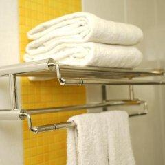 Отель Surfview Raalhugandu 3* Стандартный номер с различными типами кроватей фото 6