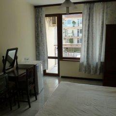 Lazur Hotel 2* Люкс фото 3