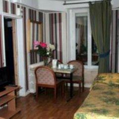 Hotel Aviatic Стандартный номер с различными типами кроватей фото 10