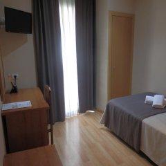 Отель Cataluña Барселона удобства в номере