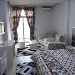 Grand Hotel Aita комната для гостей фото 2