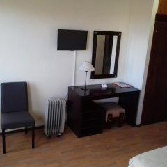 Отель Residencial Sete Cidades Португалия, Понта-Делгада - отзывы, цены и фото номеров - забронировать отель Residencial Sete Cidades онлайн удобства в номере фото 2