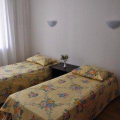 Апартаменты Natalia Apartment in Vista Del Mar 2 Свети Влас детские мероприятия фото 2