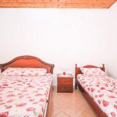 Отель Flats Gezimi Албания, Ксамил - отзывы, цены и фото номеров - забронировать отель Flats Gezimi онлайн детские мероприятия