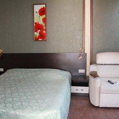 Гостиница Баунти Отель в Большом Геленджике 7 отзывов об отеле, цены и фото номеров - забронировать гостиницу Баунти Отель онлайн Большой Геленджик детские мероприятия