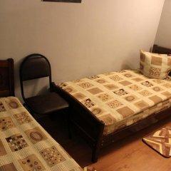 Orbeliani Rooms Гостевой Дом Стандартный номер с 2 отдельными кроватями фото 3