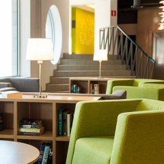 Отель Tallink Express Hotel Эстония, Таллин - - забронировать отель Tallink Express Hotel, цены и фото номеров развлечения