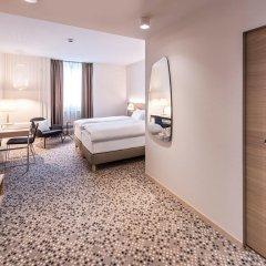 Hotel Savoy 4* Номер категории Эконом с различными типами кроватей фото 8