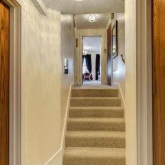 Апартаменты Park Lane Apartments - Clarges Street интерьер отеля фото 2