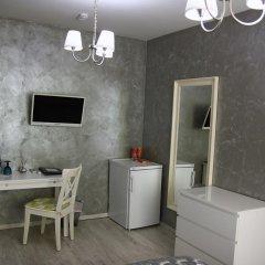 Гостиница Kay & Gerda Inn 2* Стандартный номер с двуспальной кроватью фото 24