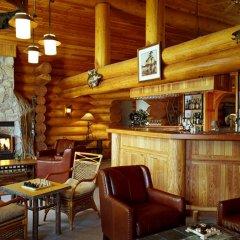 Отель Terracana Ranch Resort гостиничный бар
