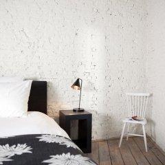 Отель Maison Nationale City Flats & Suites 4* Люкс с различными типами кроватей фото 18