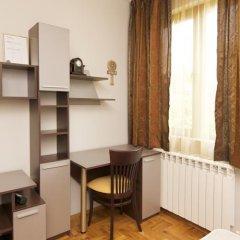 Апартаменты Mars Apartments In Tryavna Beach Complex Свети Влас удобства в номере фото 2